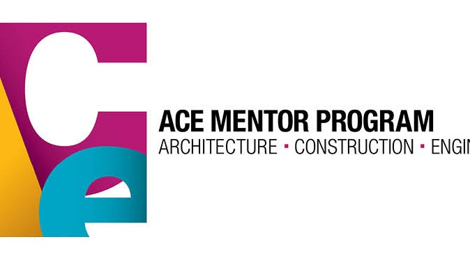 ACE Mentor Program Scholarship Breakfast